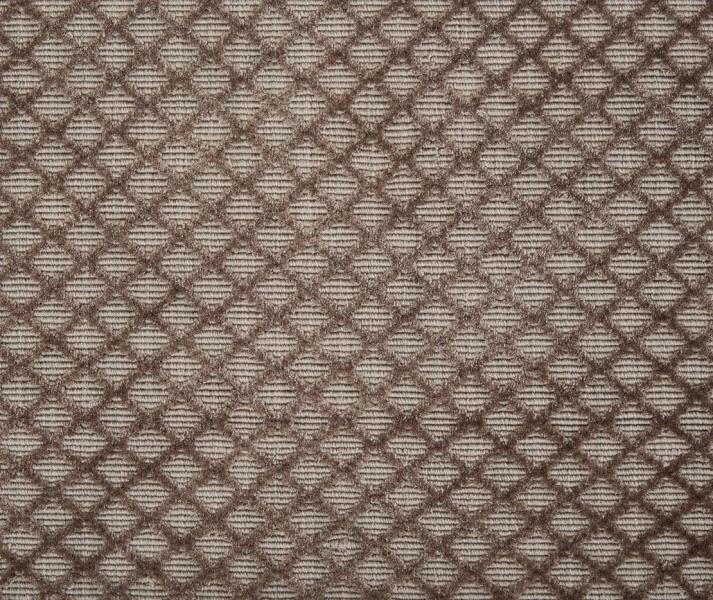 Buy Supreme Eternity By Rosecore Carpet