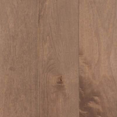 Buy Terevina Maple By Mohawk Hardwood Solid