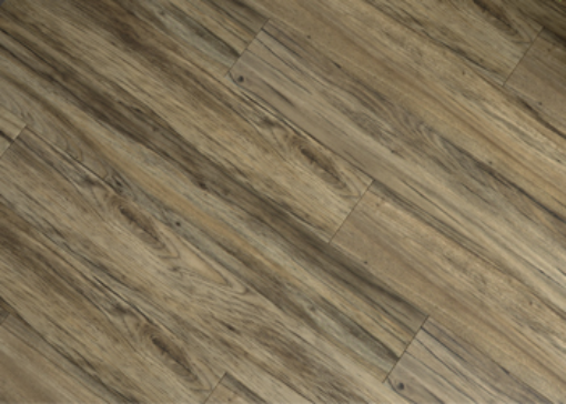 The New Standard Ii By Engineered Floors Hard Surface