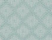 J- Mish- Carpet- Tiburon-  Blue