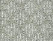 J- Mish- Carpet- Tiburon-  Flint