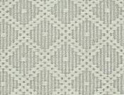 J- Mish- Carpet- Tiburon-  Ivory Slate