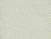 J- Mish- Carpet- Tiburon-  Ivory