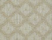 J- Mish- Carpet- Tiburon-  Light Beige