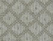 J- Mish- Carpet- Tiburon-  Light Gray