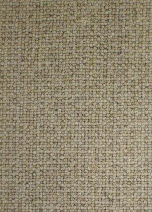 Buy Tierra By Stanton Wool