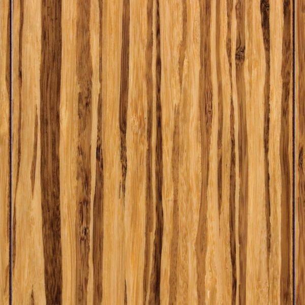 Buy Tigerstripe By Eagle Creek Bamboo Carpets In Dalton