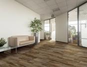 Coretec-Tile-Pro-Plus-Enhanced-Kanmon
