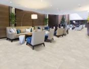 Coretec-Tile-Pro-Plus-Enhanced-Sultan
