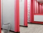 Coretec-Tile-Pro-Plus-Enhanced-Wexford