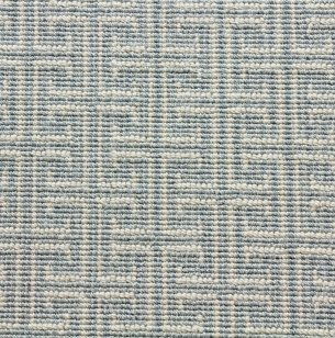 Buy Tillary By Stanton Wool Polyester
