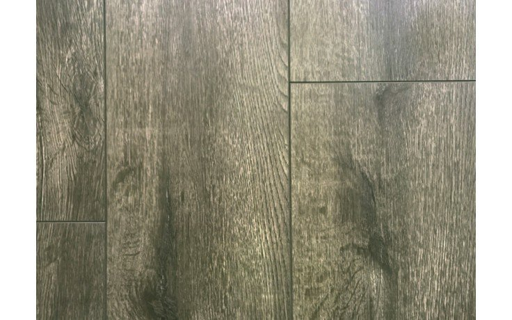 Buy Timber Ridge Plank By Cfs Laminate