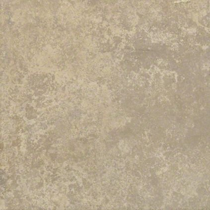 Buy Titan By Shaw Ceramic Tile Floor Smooth