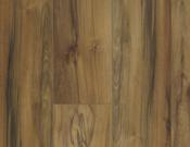 Shaw-Vinyl-Flooring-Titan-HD-Plus-Ancestry Beech