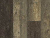 Shaw-Vinyl-Flooring-Titan-HD-Plus-Antique Barnboard