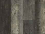 Shaw-Vinyl-Flooring-Titan-HD-Plus-Arcadia Barnboard