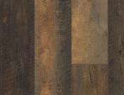 Shaw-Vinyl-Flooring-Titan-HD-Plus-Autumn Barnboard