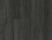 Shaw-Vinyl-Flooring-Titan-HD-Plus-Guardian Oak
