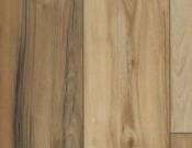 Shaw-Vinyl-Flooring-Titan-HD-Plus-Imperial Beech
