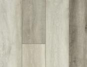 Shaw-Vinyl-Flooring-Titan-HD-Plus-Modern Oak