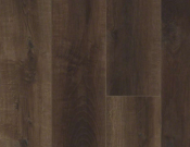Shaw-Vinyl-Flooring-Titan-HD-Plus-Pandora Oak