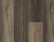 Shaw-Vinyl-Flooring-Titan-HD-Plus-Plato Oak