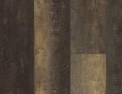 Shaw-Vinyl-Flooring-Titan-HD-Plus-Timeless Barnboard