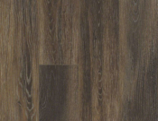 Shaw-Luxury-Vinyl-Tivoli-Plus-Floorte--Cacao