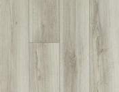 Shaw-Luxury-Vinyl-Tivoli-Plus-Floorte--Pecorino