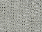 J- Mish- Carpet- Topaz- French Grey