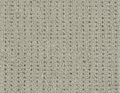 J- Mish- Carpet- Topaz- Natural Linen