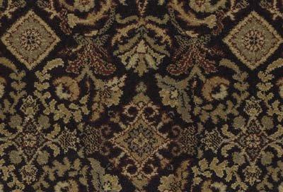Buy Topkapi By Stanton Wool Of New Zealand