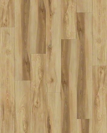 10 Mil Sheet Flooring