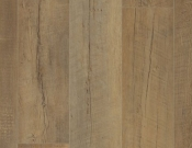 Mohawk-Flooring-True-Design-Caramel Oak