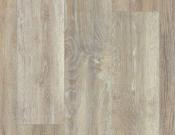 Mohawk-Flooring-True-Design-Fossil Grey