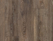 Mohawk-Flooring-True-Design-Hayloft