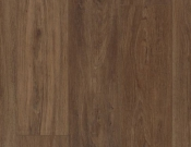 Mohawk-Flooring-True-Design-Natural Pecan