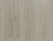 Mohawk-Flooring-True-Design-Platinum Grey