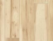 Mohawk-Flooring-True-Design-Sandstorm
