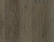 Mohawk-Flooring-True-Design-Sienna