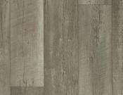 Mohawk-Flooring-True-Design-Weathered Grey