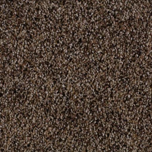 Twilight Engineered Floors Dream Weaver