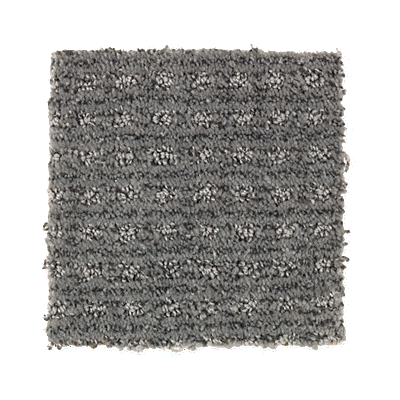 Buy Ultimate Image By Mohawk Carpet