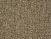 J- Mish- Carpet- Vail-  Fudge