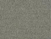 J- Mish- Carpet- Vail-  Grey