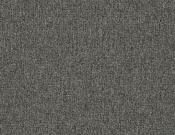 J- Mish- Carpet- Vail-  Gun Smoke