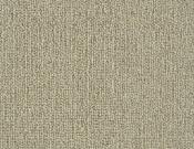 J- Mish- Carpet- Vail-  Oatmeal