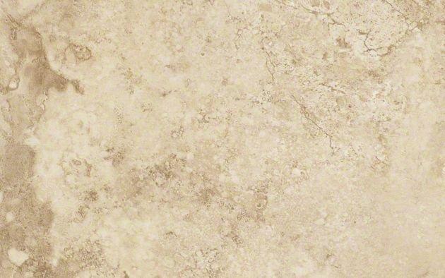 Buy Valhalla By Shaw Ceramic Tile Glazed