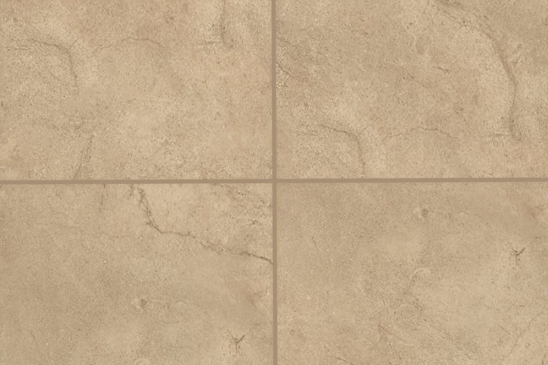 Venice By Mohawk Ceramic Indoor Glazed Tile