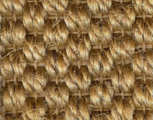 Veracruz By Design Materials Sisal Natural Carpet